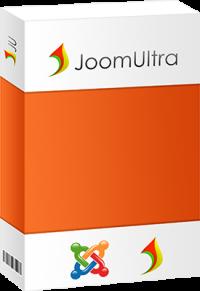 Ajax map search module for JU Directory