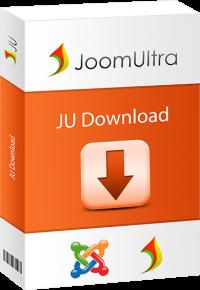 JU Download - Professional